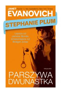 Stephanie Plum - Parszywa Dwunastka