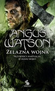 żelaznaWojna-700px