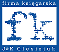 FKO_LOGO