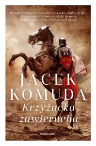 KOMUDA_KrzyzackaZawierucha_2D-mala
