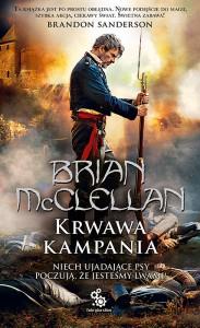 McCLELLAN_KrwawaKampania_2D-mala