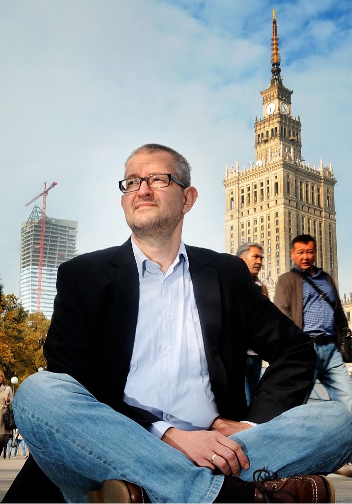 Rafałziemkiewicz