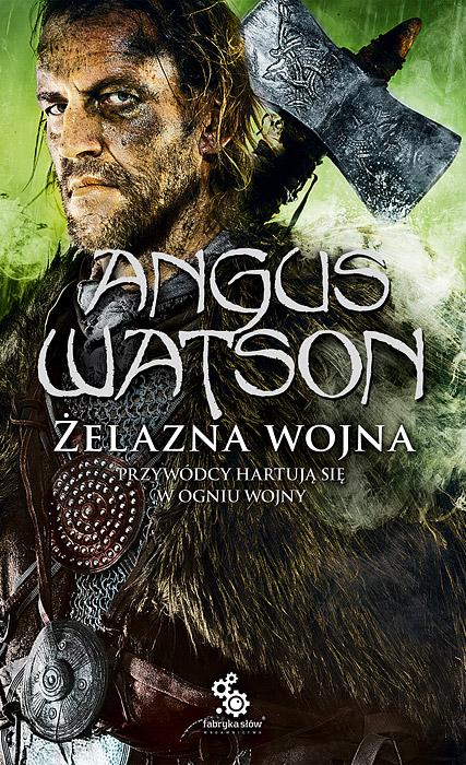 WATSON_ZelaznaWojna_2D-mala