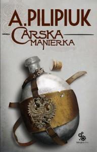 carska