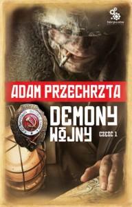 demony1