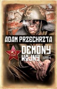 demony2