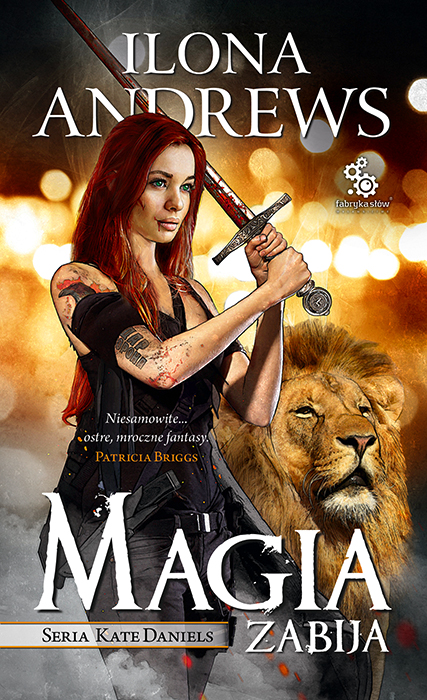 magiaZabija-700px