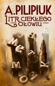 pilipiuk_olow