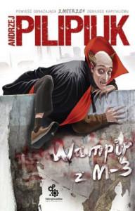 wampir1