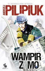 wampir2