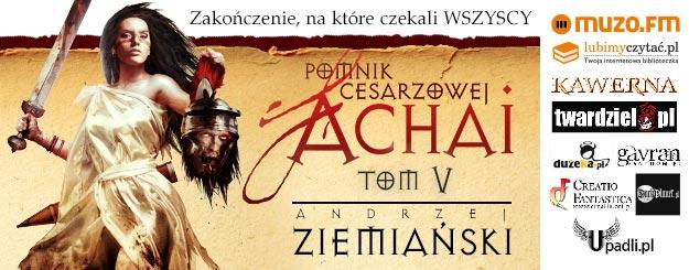 PCAt5-banner625x245