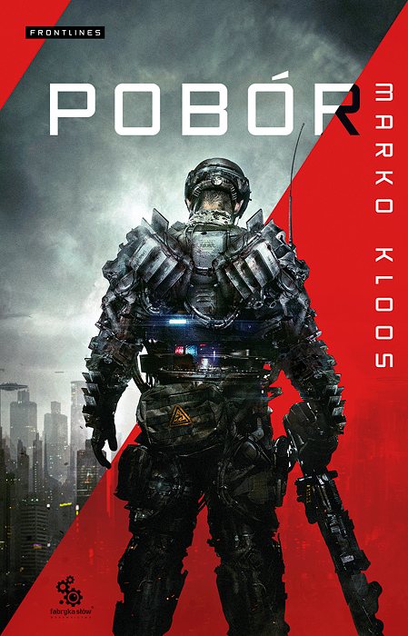 KLOOS_Pobor_2D-mala