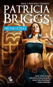 BRIGGS_PietnoRzeki_2D-mala