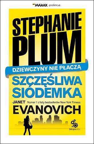 EVANOVICH_07-Szczesliwa7_2D-mala