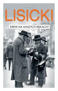 LisickiKrew_03b