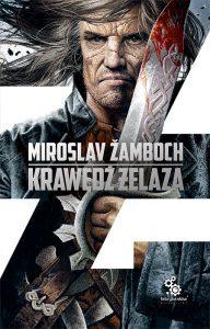 ZAMBOCH_KrawedzZelaza-2D-mala