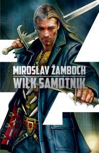 ZAMBOCH_WilkSamotnik-Front2rgb
