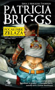briggs_pocalunekzelaza_2d-mala