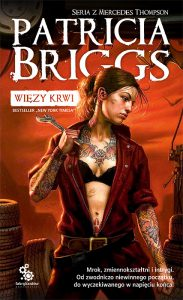 briggs_wiezykrwi_2d-mala