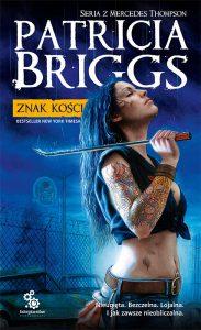 briggs_znakkosci_2d-mala
