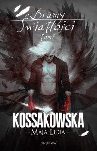 kossakowska_bramy-000