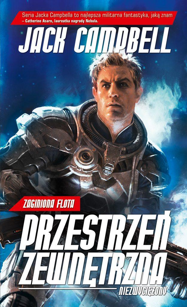 dreadnaughtt2-06