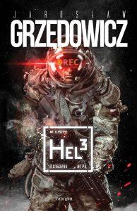 GrzedowiczHel3_RGB