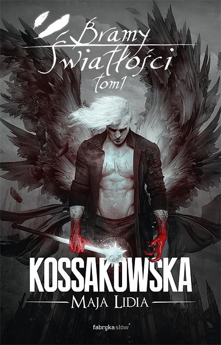 KOSSAKOWSKA_BramySwiatlosci-T1_INT_2D-mala