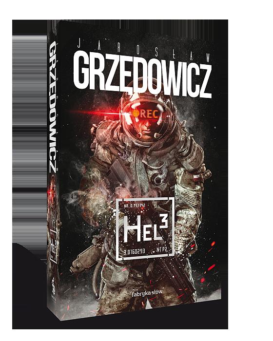 GRZEDOWICZ_Hel-3_3D-mala