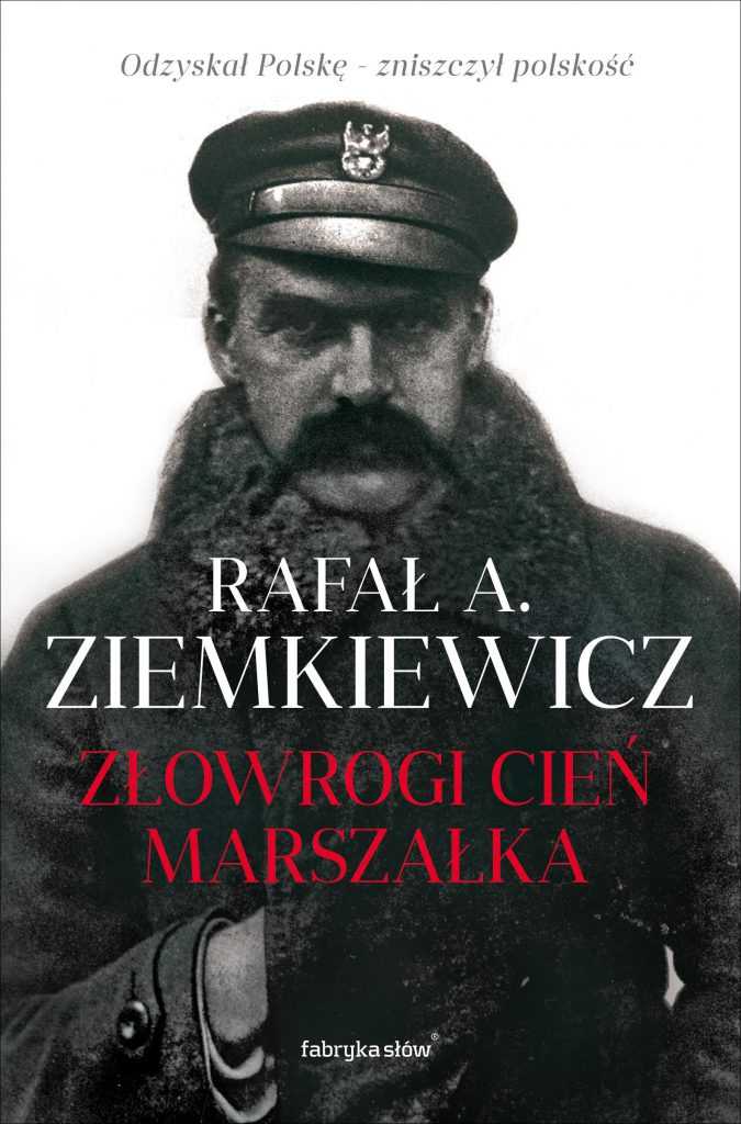 ZiemkiewiczPilsudski_OK_02ramka