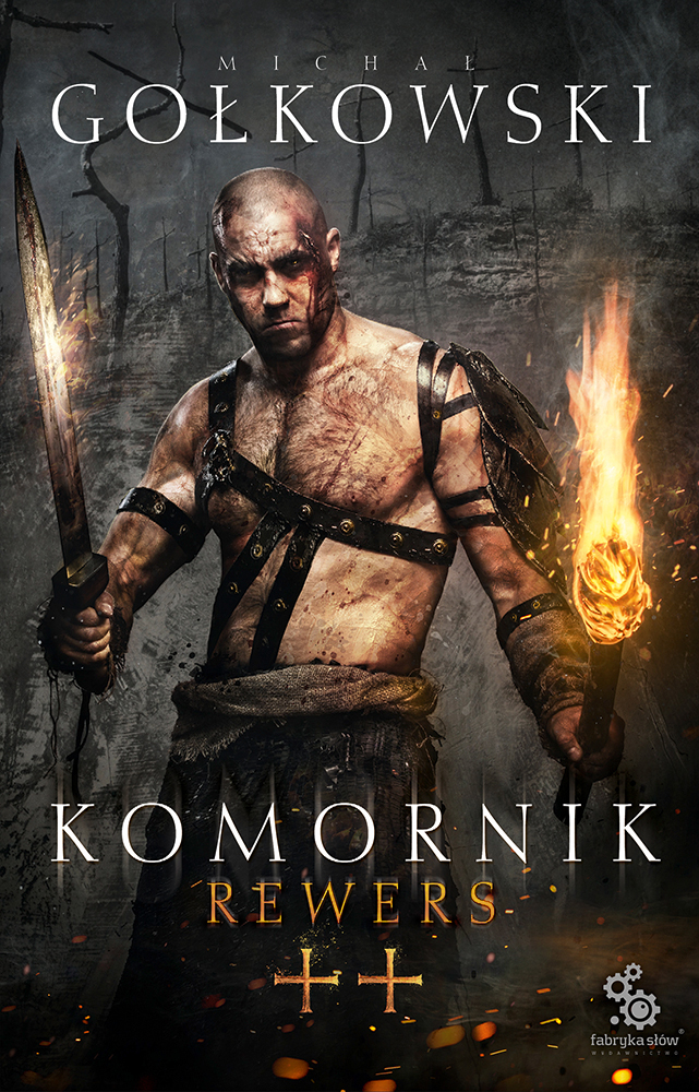 84d894d2 KomornikT2-05 - Fabryka Słów